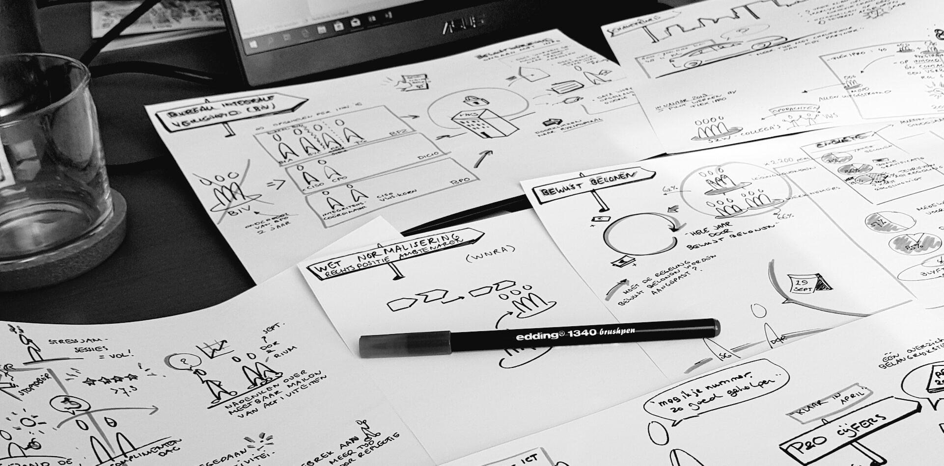 Hopps-visual-thinking-work-in-progress